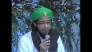 Jo Bhi Dushman Hai Mere Raza Ka - Muhammad Ashraf Attari