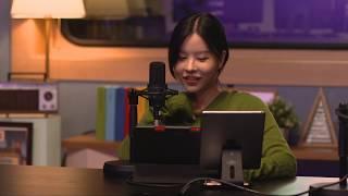 [FM106.9] 케이의 미드나잇 가스펠🌙 | 200630 Full ver. |