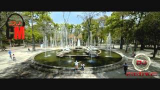 Me voy enamorando Chino & Nacho - Farruko - Remix Deejay Edme feat Dj Camilo Moreno