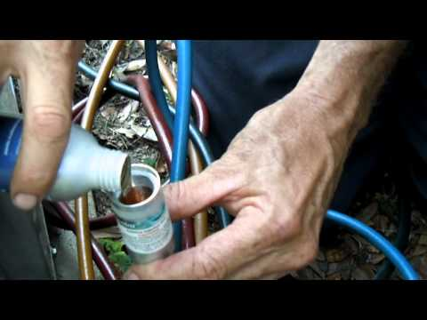 HVAC A/C Renew 2