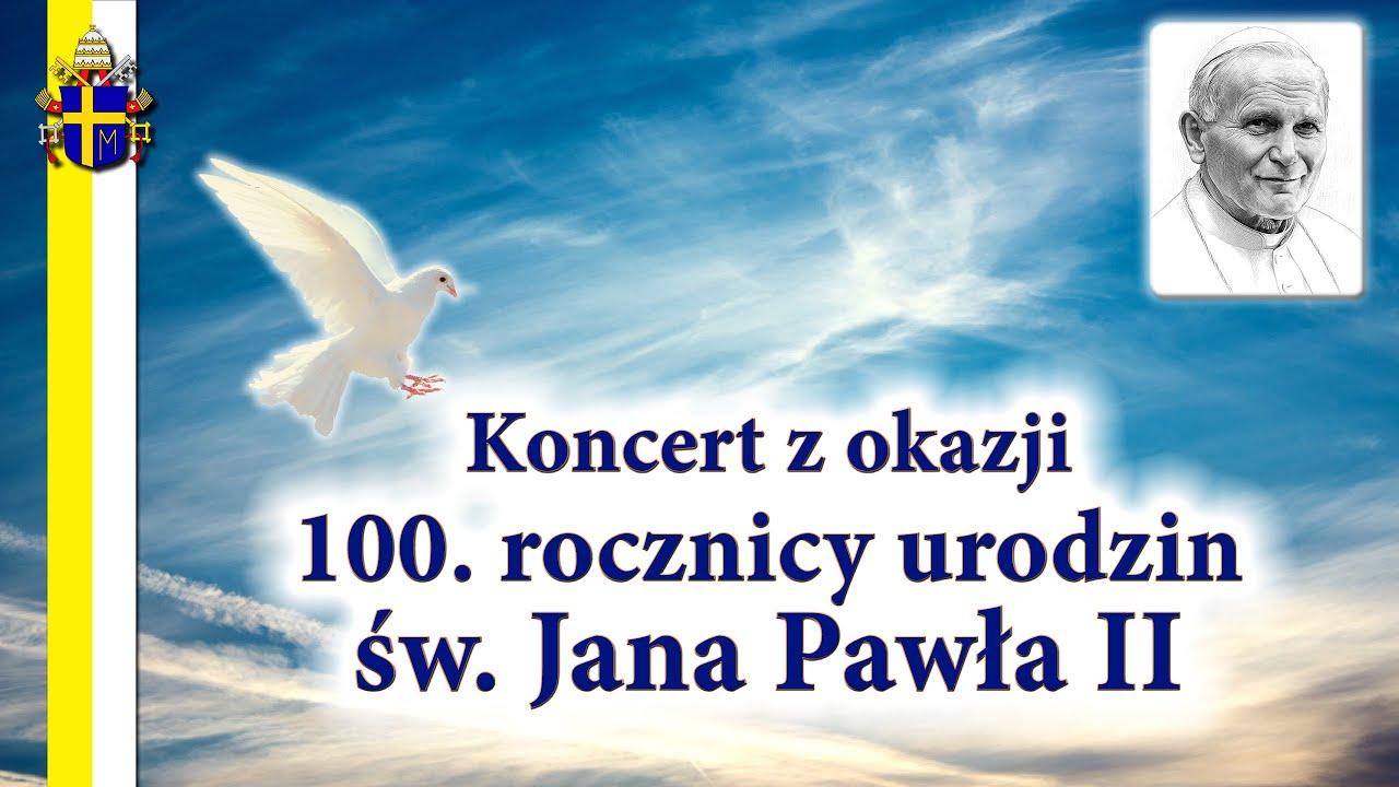 Samorzdowe Centrum Kultury im. Jana Pawa II w Sdziszowie