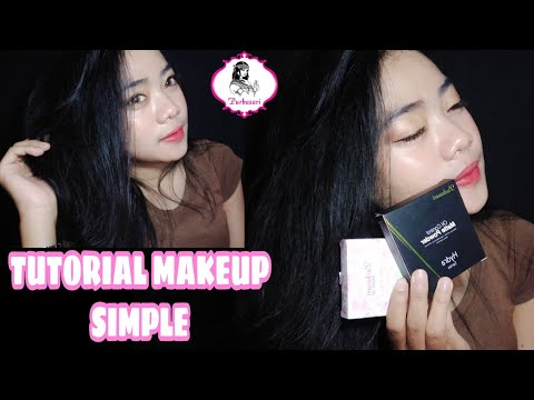 purbasari-one-brand-makeup-tutorial-||-tutorial-makeup-simple