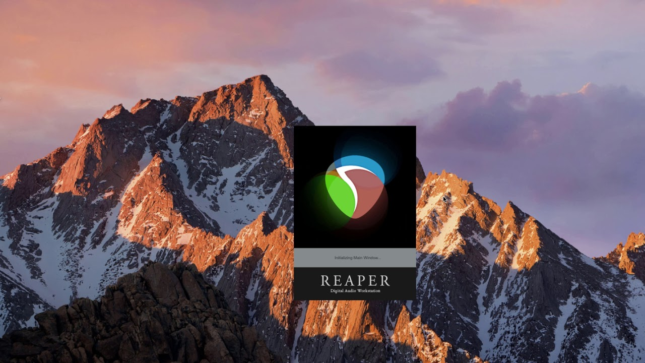 Pro Tools to Reaper Install All The Macros - Most Popular Videos