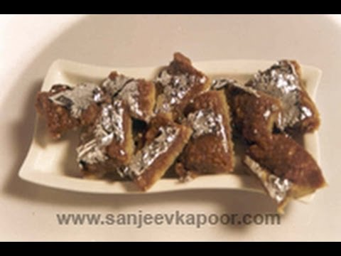 Download Youtube: Chocolate Walnut Fudge