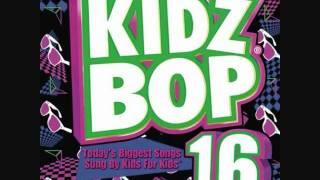 Kidz Bop Kids-Please Don