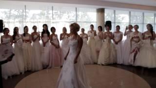 Затея Невест 2016. Иркутск