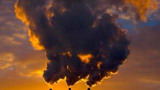 Загрязнение атмосферы(, 2015-05-04T07:37:13.000Z)
