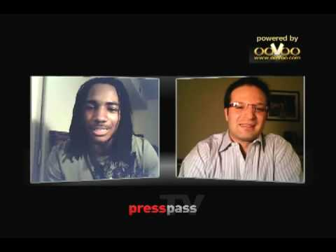New Orleans Saints Will Destroy the Colts - Video Chat!