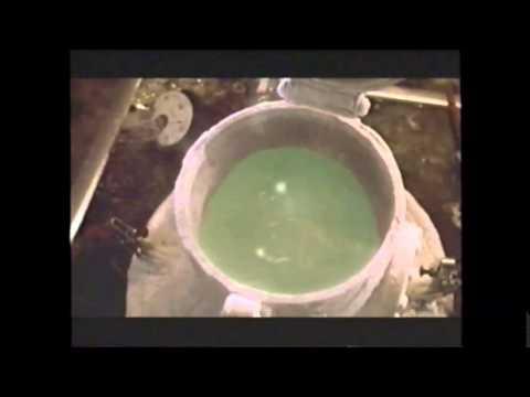 Flubber  - VHS Commercial