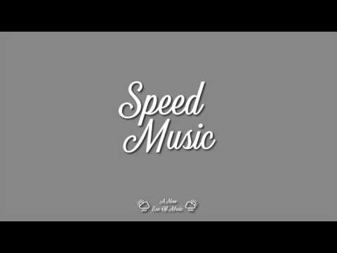 Abstract - Neverland (Speed Music Remix)