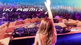 Dj 2017 Terbaru | Remix Indonesia 2017 | Dj Dance Club Mix 2017