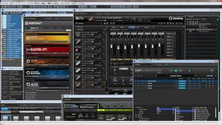 説明 10数年ぶりにMIDI打ち込みを再開したアラフォーのおっさんです。昔のポップスやフュージョン曲等を打込んでいます。使用ソフトは...