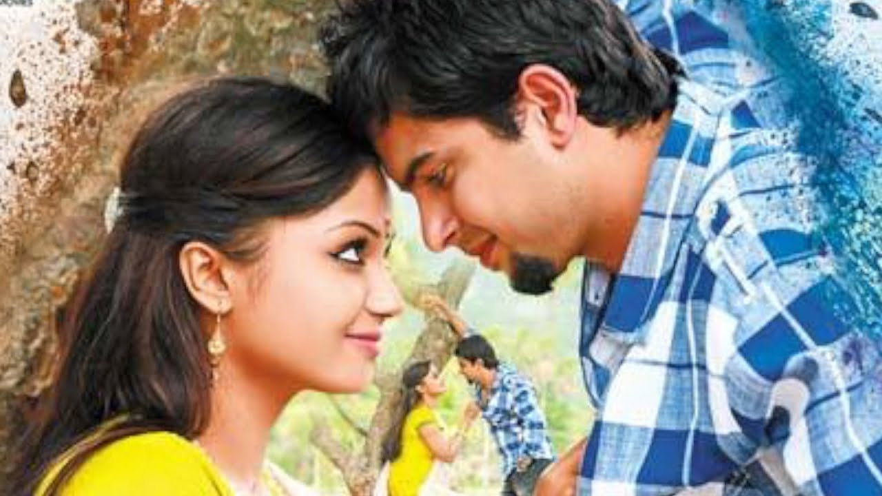 weeping boy malayalam movie songs free download