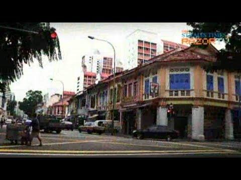 The best food in Jalan Besar (Food in Your 'Hood: Jln Besar Ep 4.1)