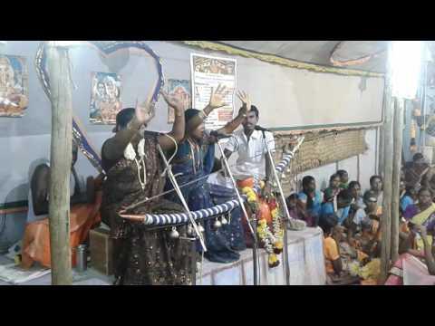 Sori Muthu anayyanar videos VR patti