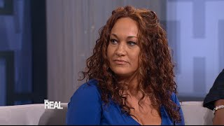 Race vs. State of Mind: Rachel Dolezal's Thoughts on Whiteness
