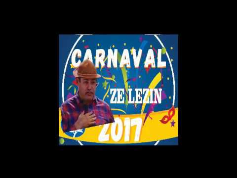 Ze rencontre 2017 youtube