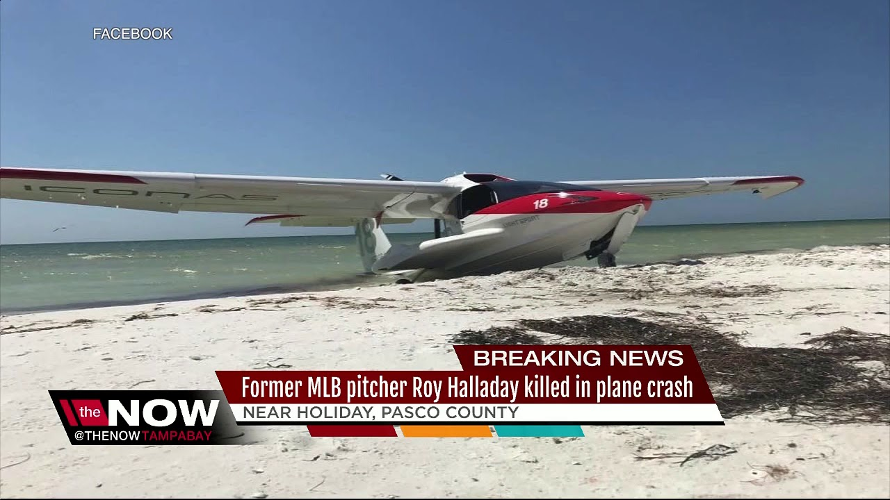 former-mlb-pitcher-roy-halladay-killed-in-plane-crash-off-the-gulf-coast