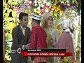 Putri Pertama Gubernur Kalbar Sutarmidji Lepas Masa Lajang - Inews Kalbar 2711