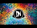 Nicki Minaj - MEGATRON (Dj Yoko Remix)