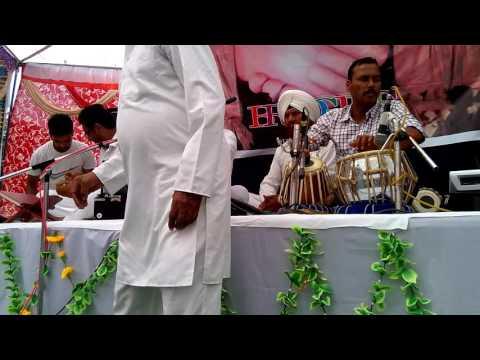Bhul Ke V Tainu Kade Mano Na Bhulawa Nirankaari Bhajan
