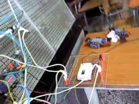 pr225ctica con sensores 2 doovi