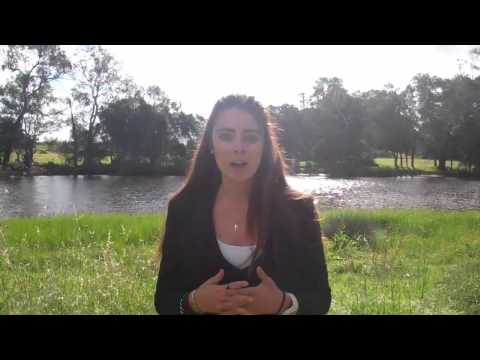 Work From Home Jobs Australia - My Proven Formula to $100 a Day