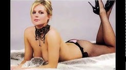 Abi Titmuss Beautiful Hot Sexy Gallery (Part 3)