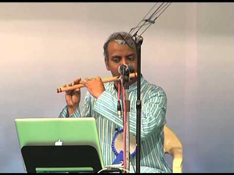 Chuttoo Chengaavi Cheera chimata music 2013
