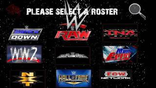 WR3D 2K17 MOD HIGHLIGHTS #2 Install The Wwe 2k Game And Open It And Play One Fight....enjoy....http://play.mob.org/game/wwe_2k.html Thanks For