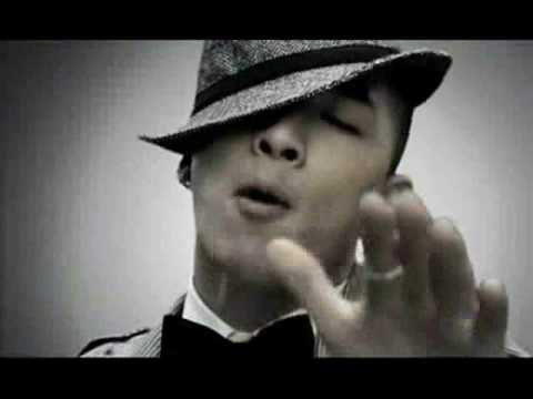 Free download lagu Bringing you love MV (no official) Big Bang feat 2NE1 Mp3