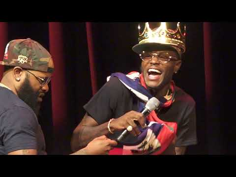 live-from-the-walt-disney-theater-orlando-w/-karlous-miller-dc-young-fly-and-chico-bean