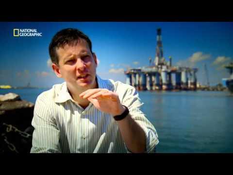 Download Big Bigger Biggest S02E04 - Oil Rig