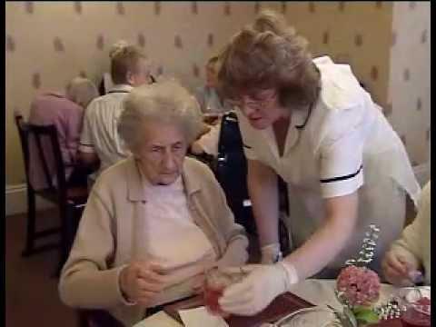 Overmedicating in Albuquerque Nursing Homes