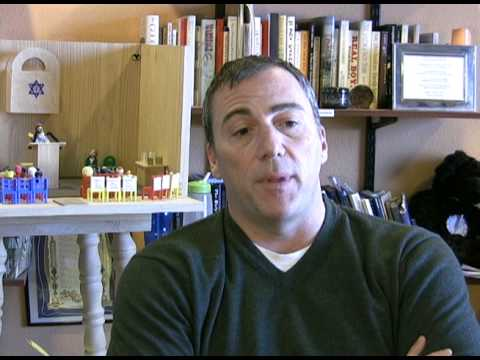 Beit T'Shuvah - Faith Based Integrative Recovery Program - Rima Simon Documentary