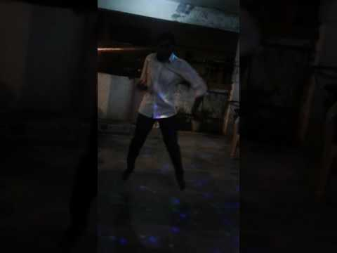 Private party performance by kireeti