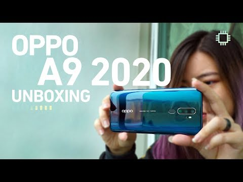 oppo-a9-2020-unboxing---quad-camera-photo-samples!