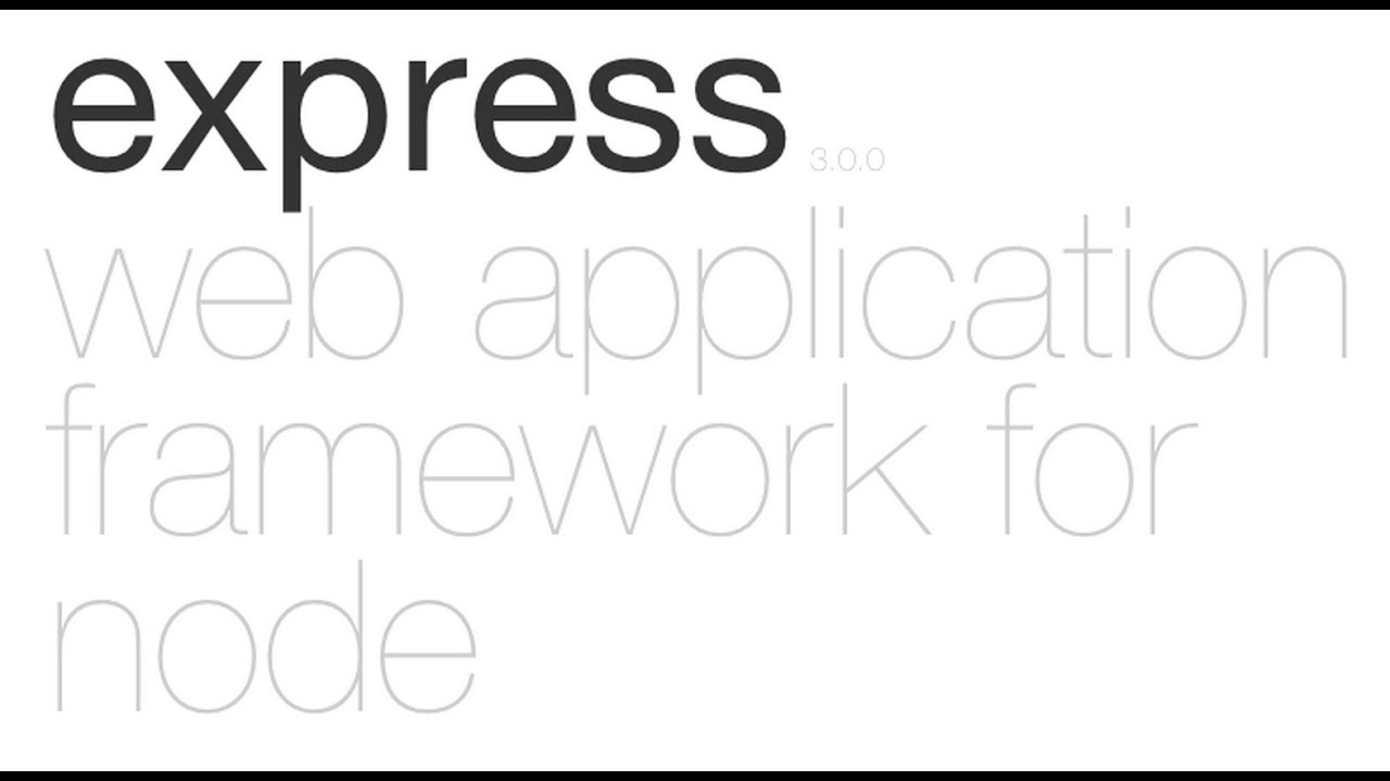 Express js - SendFile