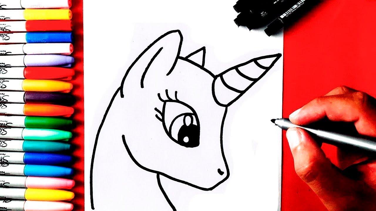 Desenhos Tumblr De Mão Estalando Como Fazer: SUPER FÁCIL - YouTube