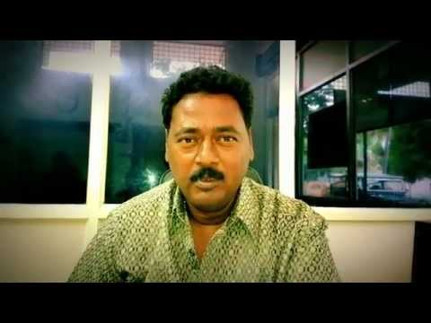 Telugu Film Jobs Message    Kuntlur Venkatesh Goud
