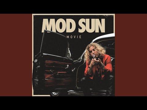 5:31/320 Kbps BB MOD SUN Mp3 Download