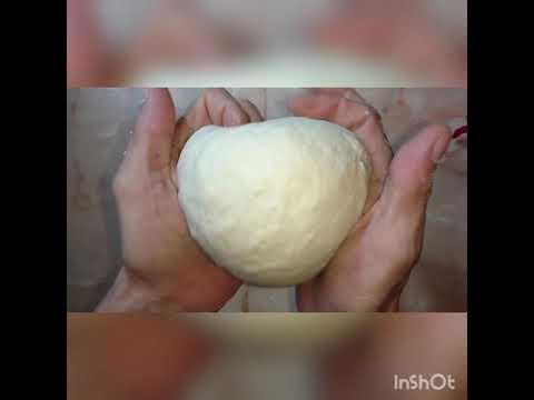 como-preparar-las-mejores-torta-fritas-argentinas!