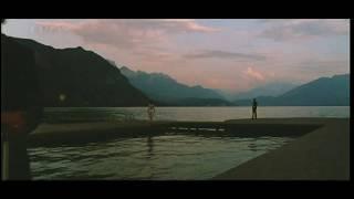 Vaada (2005) - Vaada Hai Ye