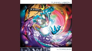 Play Pray For The Morning (Tunnel Vision Album Version)