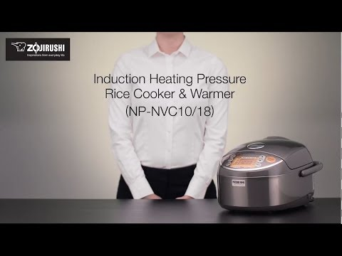 zojirushi-induction-heating-pressure-rice-cooker-&-warmer-np-nvc10/18