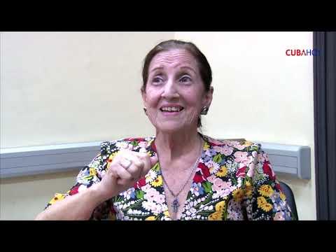 La Nueva Constituci�n de Cuba, puerto seguro para las mujeres cubanas