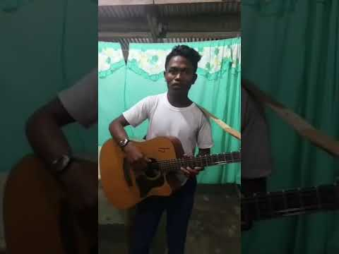 Viral na Agta Live  performance in Pinoy Viral Cover   Richard Estanes