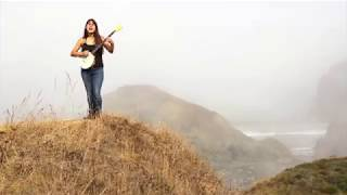 """Laura Boswell """"Counting Eyes"""" (Official Music Video)"""
