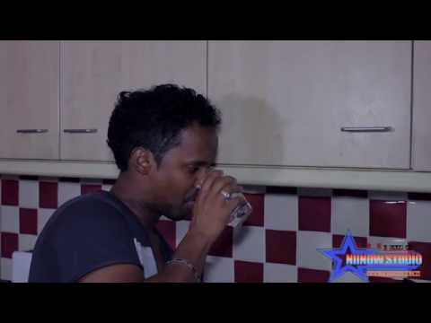 Short Flim Somali Aboow Macaan (Mxamed Deko2014)