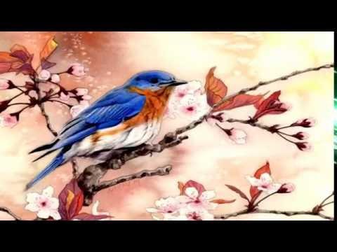 Ella Fitzgerald: Blue Skies (Subtitulada en español)